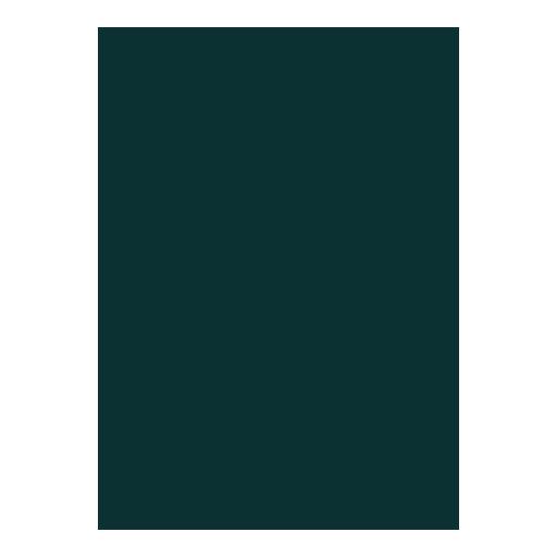 logo d/vers branding, webdesign en fotografie